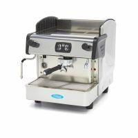 Maxima Espresso-Kaffeemaschine Elegance Gruppo 1 g50856 kaufen