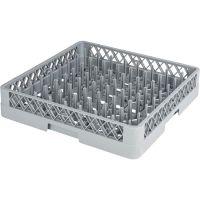 Spülkorb  für Teller mit Fingern 500 x 500 mm  kaufen