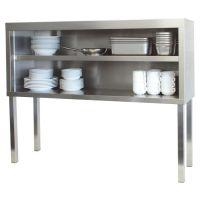 Tischaufsatzschrank Standard offen g15460 kaufen