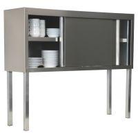 Tischaufsatzschrank Standard geschlossen g15461 kaufen