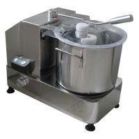 Cutter 9 Liter g11894 kaufen