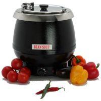 beheizbarer Suppentopf 10 Liter g13333 kaufen