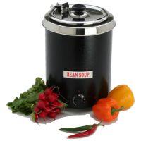 beheizbarer Suppentopf 5,7 Liter  kaufen