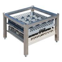 Untergestell für Spülmaschine 590x600x450mm  kaufen