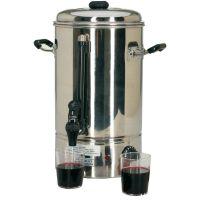 Heißwasserspender elektrisch 10 Liter g13426 kaufen
