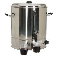 Heißwasserspender elektrisch 30 Liter g13427 kaufen