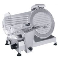 Aufschnittmaschine Rio-275 Klinge Ø 275 mm  kaufen
