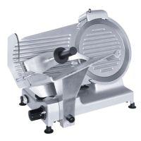 Aufschnittmaschine Rio-300 Klinge Ø 300 mm  kaufen