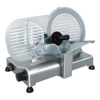 Aufschnittmaschine schräg PARIS25G/A Ø 250 mm  kaufen