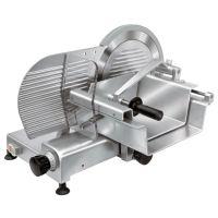 Aufschnittmaschine BERLIN300/A Ø300 mm  kaufen