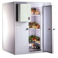Kühlzelle 80er Wandstärke 2110 mm hoch g21932 kaufen