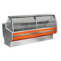 Kühltheke Cordoba Umluftkühlung  kaufen