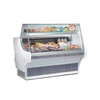 Kühltheke Geres g15634 kaufen