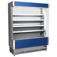 Kühltheke ITAL 80 für Milchprodukte  kaufen
