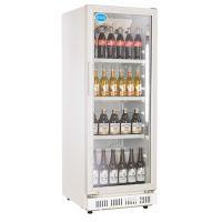 Flaschenkühlschrank LG-230 weiß 230 L g14834 kaufen
