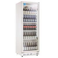 Flaschenkühlschrank LG-360 weiß 360 L g14843 kaufen