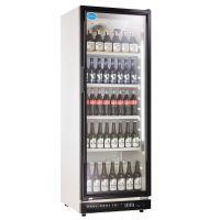 Flaschenkühlschrank LG-360BB 360 L g14844 kaufen
