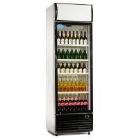 Flaschenkühlschrank LG-430F 430 L g14846 kaufen