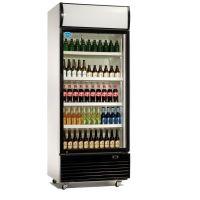 Flaschenkühlschrank LG-660 660 L g14848 kaufen