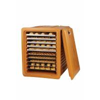 Thermobox 150 L g15160 kaufen