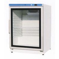 Kühlschrank UKG190 mit Glastür 130 L g15191 kaufen