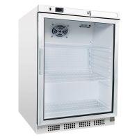 Kühlschrank UKG200 mit Glastür 200 L g15192 kaufen