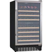 Weinkühlschrank WS-89DZ für 62 Flaschen g15239 kaufen
