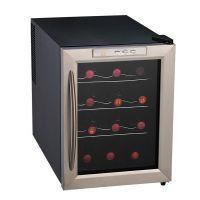 Weinkühlschrank WK610 für 12 Flaschen g15243 kaufen