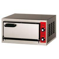 Elektro Pizzaofen MICRO/A Edelstahl 1 Pizza  Ø 330 mm  kaufen