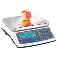 Küchenwaage 15 kg/5 g Teilung  kaufen