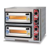 GMG Pizzaofen CLASSIC PF 5050 DE4 4+4 Pizzen Ø 25cm  kaufen