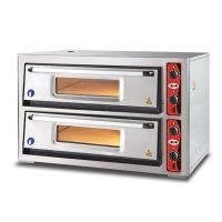 GMG Pizzaofen PF 9292 DE CLASSIC 9+9 Pizzen Ø 30 cm  kaufen