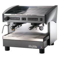 Magister Stilo ES70 Espresso Kaffeemaschine g16788 kaufen