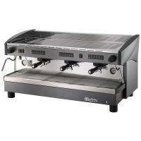 Magister Stilo ES103 Espresso Kaffeemaschine g16790 kaufen