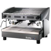 Magister Stilo ES100 Espresso Kaffeemaschine g16789 kaufen