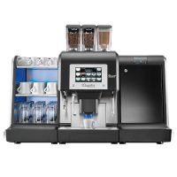 Magister Espresso Vollautomat Relax R100 g16794 kaufen
