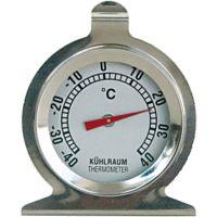 Stalgast Kühlschrank-Thermometer g21248 kaufen