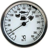 Stalgast Einstech-Thermometer g21250 kaufen