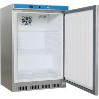 Kühlschrank INOX 200 Liter  kaufen