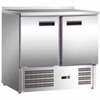 Kühltisch mit 2 Türen g21350 kaufen