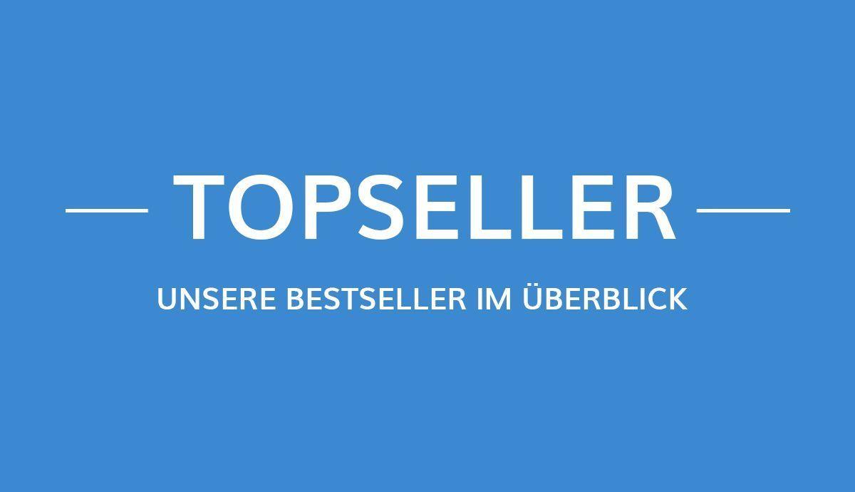 Themen Topseller
