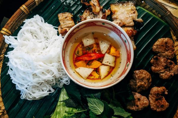 4 Tipps zur Eröffnung eines asiatischen Restaurants